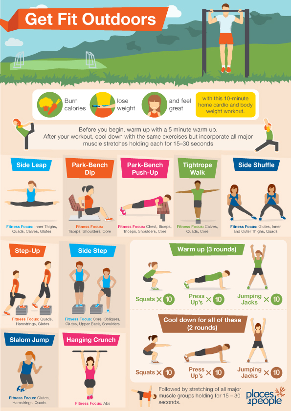 Caitlin-Get-Fit-Outdoors-Infographic-V2