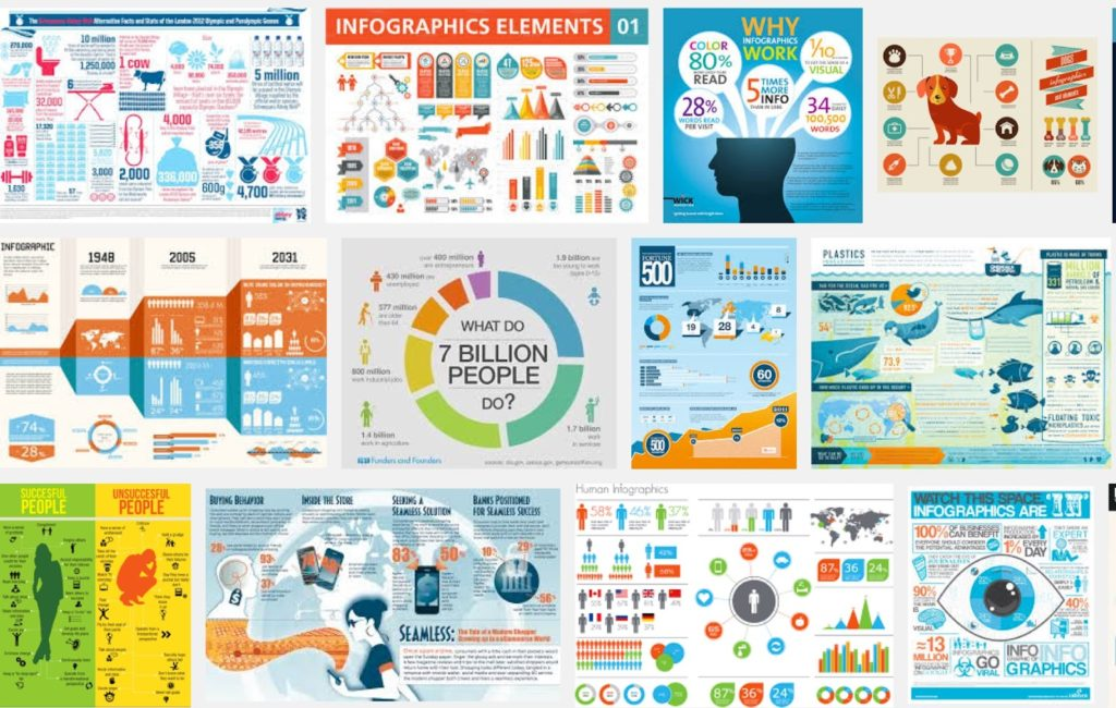infographics_-_Google_Search